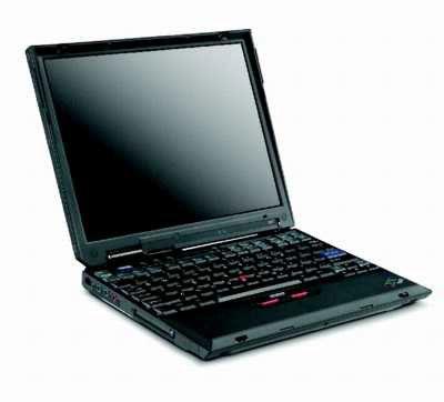 ein neues netbook oder einen gebrauchten laptop. Black Bedroom Furniture Sets. Home Design Ideas