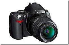 Nikon-D40-klein