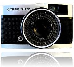 Olympus_Trip35_blog